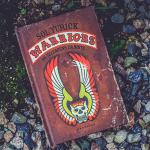 """""""The Warriors"""" fala sobre uma realidade selvagem"""