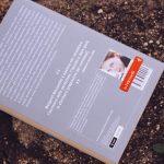 3 autoras italianas que você precisa conhecer
