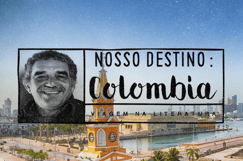 ViagemLiteraturaColombia