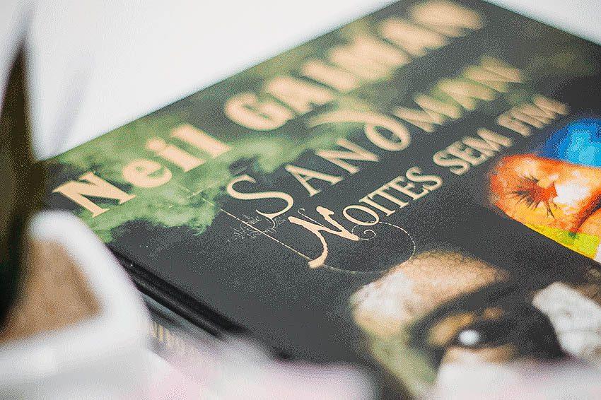 """""""Noites Sem Fim"""" e sete histórias para conhecer melhor os perpétuos"""