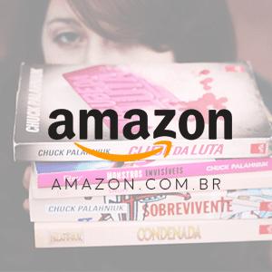 livros_na_amazon