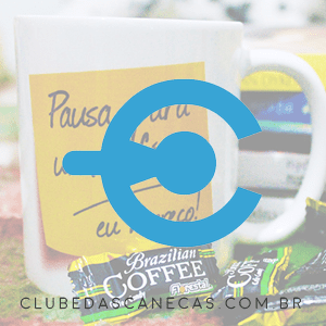 caneca_pausa_para_um_cafe
