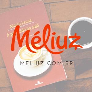 Desconto_No_Meliuz