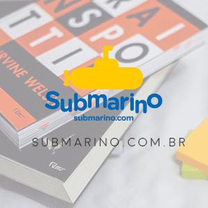 livros_no_submarino
