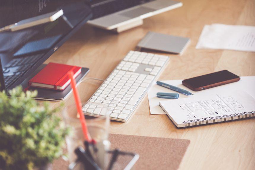 5 dicas e 5 palestras no TED que te ajudarão a criar e escrever hoje mesmo