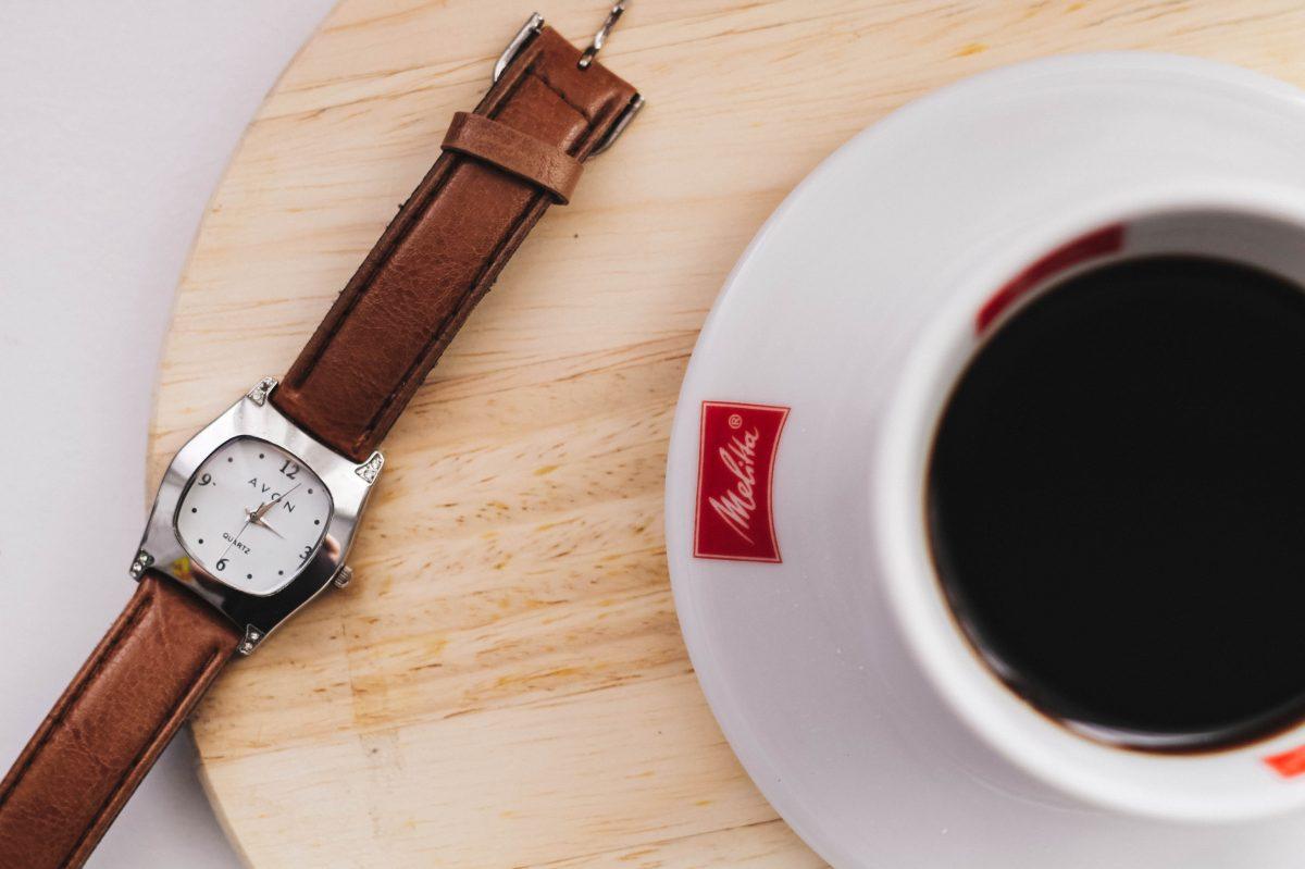 4 músicas para quem ama Café