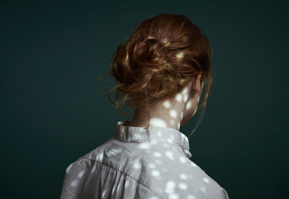 """A emancipação da mulher segundo """"Jane Eyre"""" de Charlotte Brontë"""