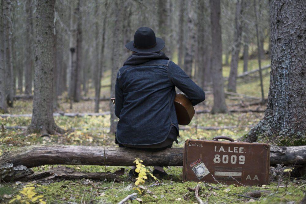 5 músicas que ficam mais bonitas no Ukulele!