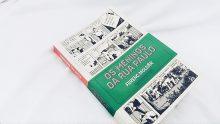 """Infância, honra e heroísmo em """"Os meninos da Rua Paulo"""" de Ferenc Molnár"""