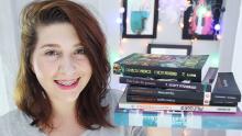 Vamos ler Fitzgerald? – Guia de Leitura #LendoFitzgerald