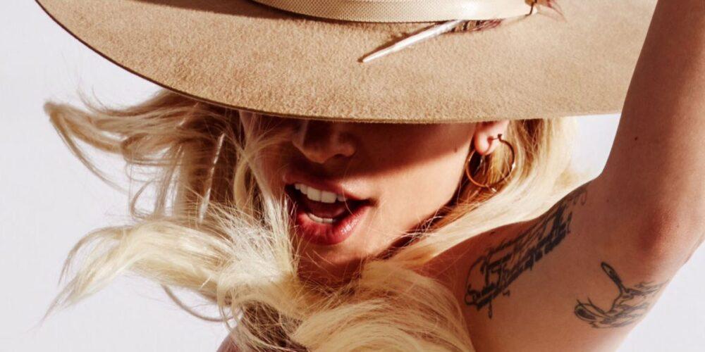 Five Foot Two, o documentário sobre Lady Gaga e sua vida real
