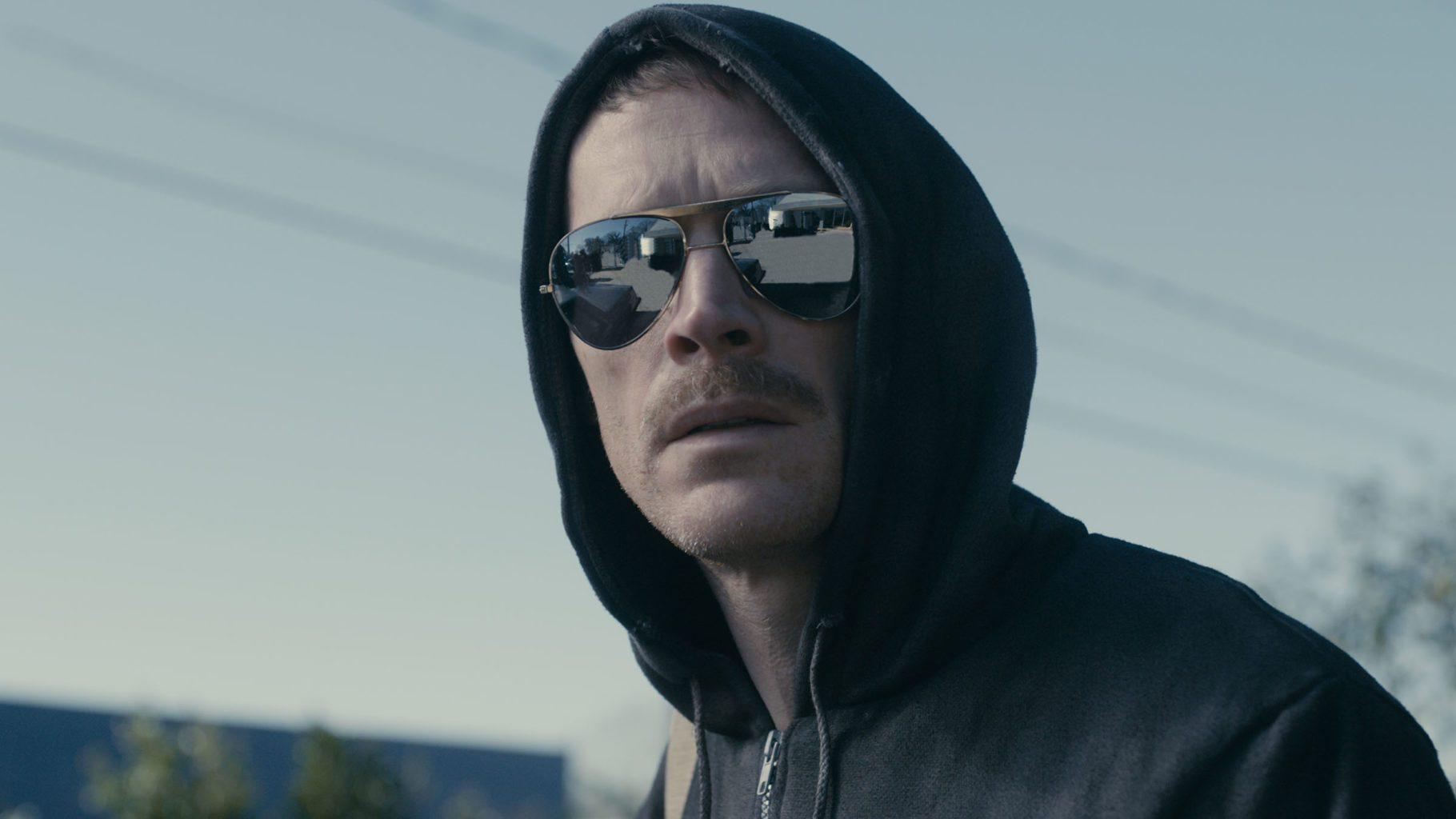 Motivos Para Assistir a Série Manhunt: Unabomber