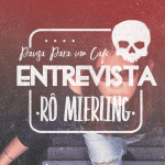 entrevista ro mierling