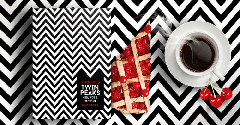 banners site twin peaks